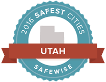 SW-SafestCitiesLogo-2016-All-FINAL_Utah